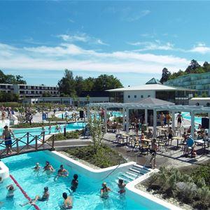 Ronneby Brunn Hotell - Blekinge