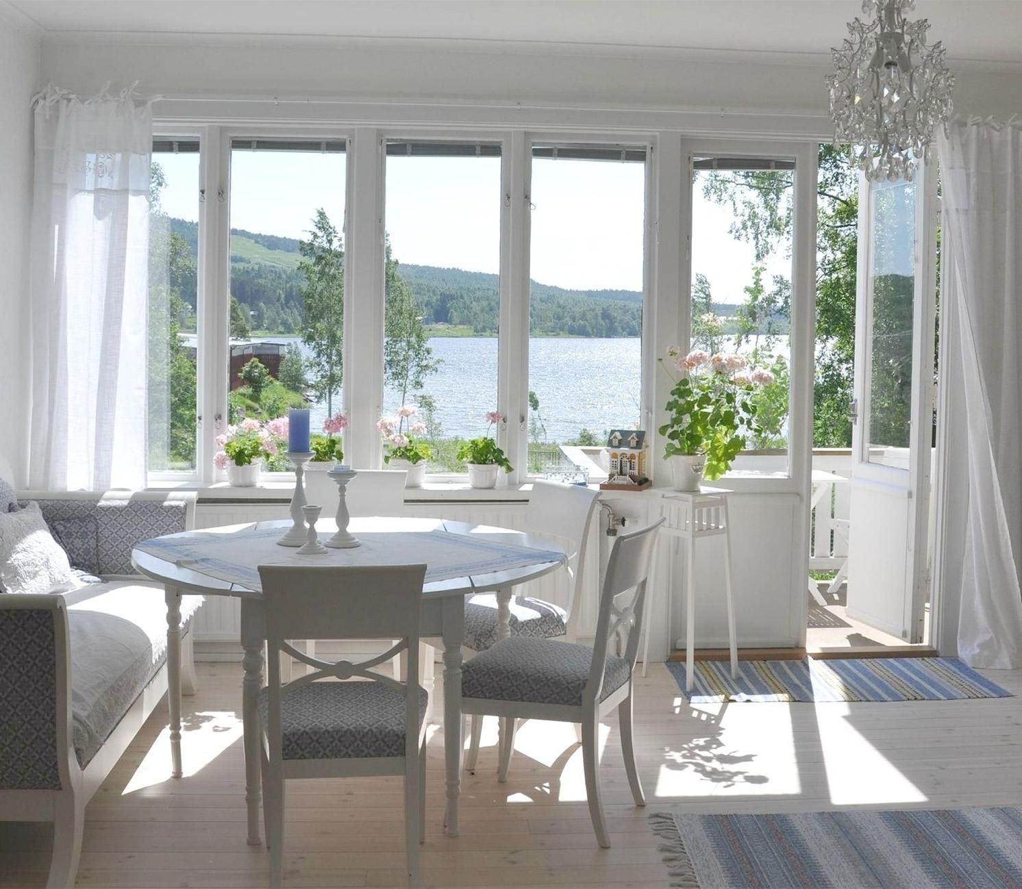 Sjögården Bed & Breakfast