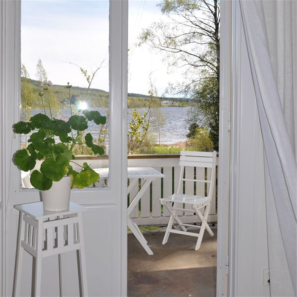 Sjögården