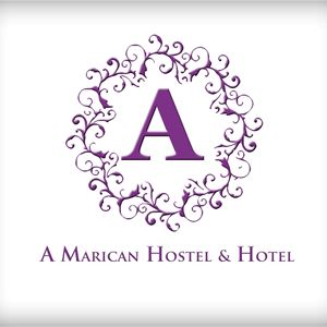 A Marican Hotel