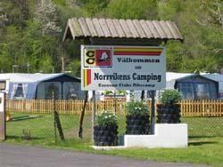 Norrviken Camping