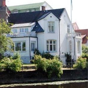 © Villa Rönne, Hotell Villa Rönne