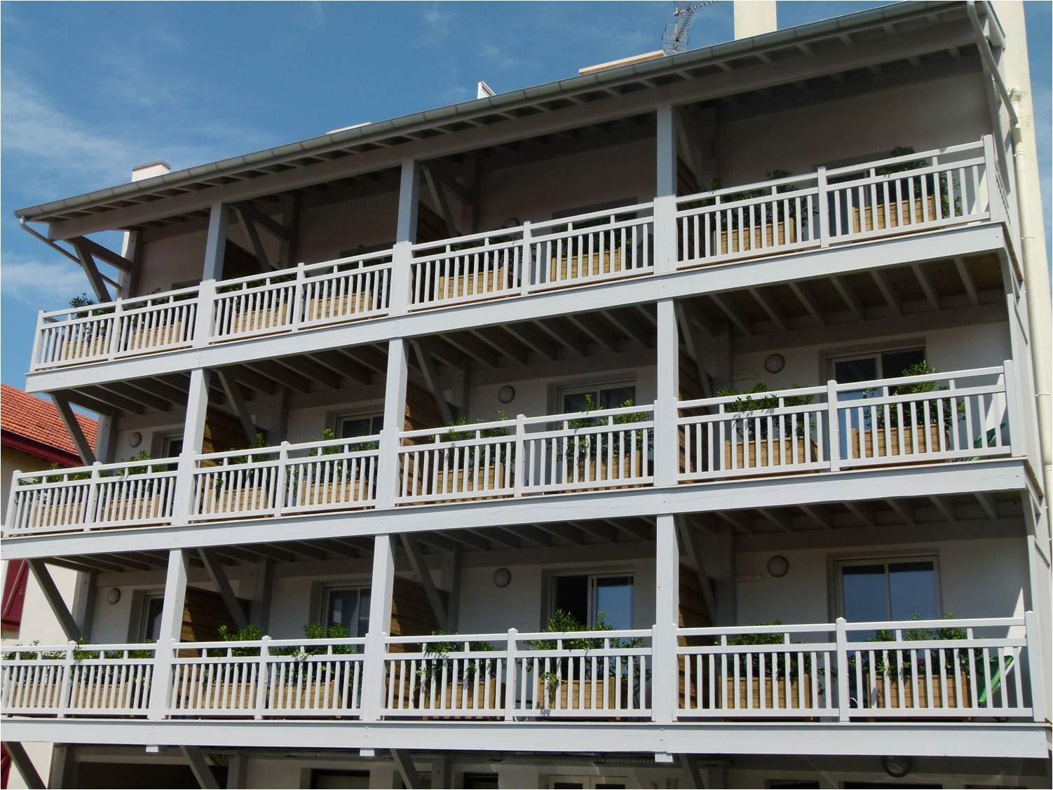 Hôtel Best Western Kemaris