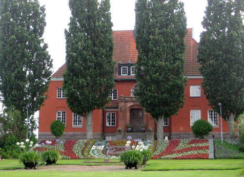 Ronneby Tingshus