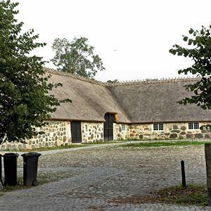 Slottslängorna