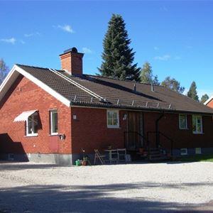 Vasaloppet Sommar. Privatrum M171 Fölvägen, Mora,