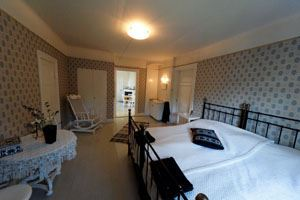 Gamleby Bed & Breakfast