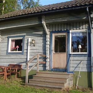 Augustas Bed & Breakfast, Rättvik