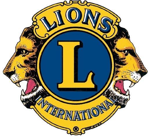 © Lions International, Lions Loppis