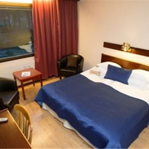 Best Western Hotell Söderhamn