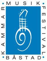 Båstad Kammarmusikfestival