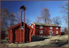 Braås Hembygdspark