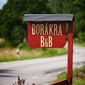 Mattias Mattisson,  © Mattias Mattisson, Välkomna till Boråkra B&B - bara tio minuter från Karlskrona centrum