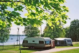 Evedals Camping