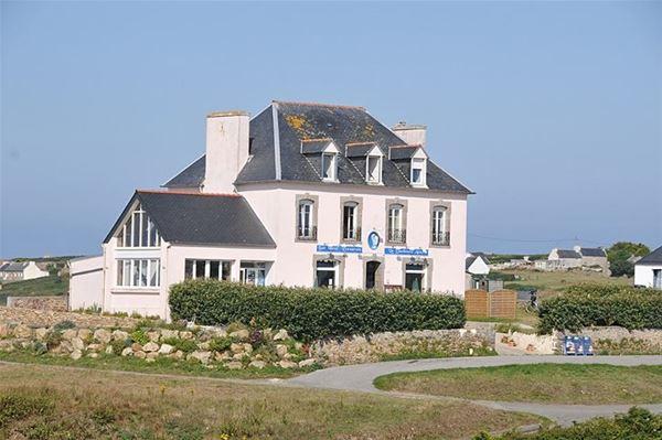 Hôtel Restaurant de la Duchesse Anne