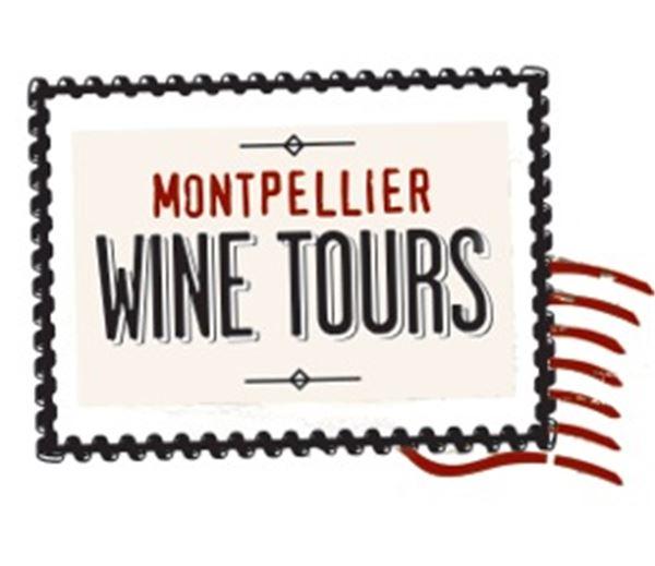 Bon cadeau Montpellier Wine Tours