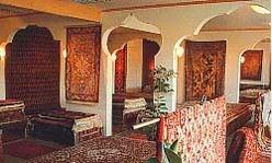 Galleri Orient