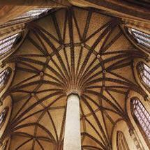Visite Grands monuments de Toulouse
