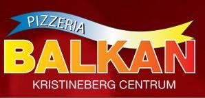 Pizzeria Balkan