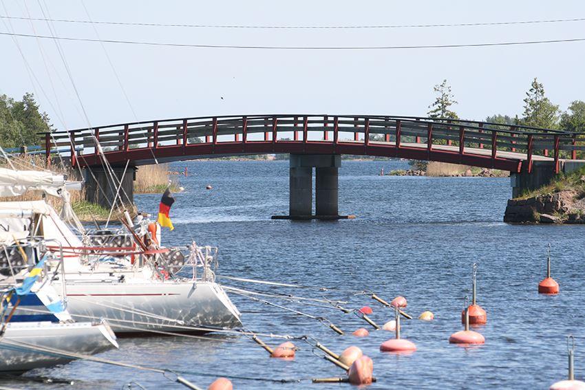 Figeholms båtklubb
