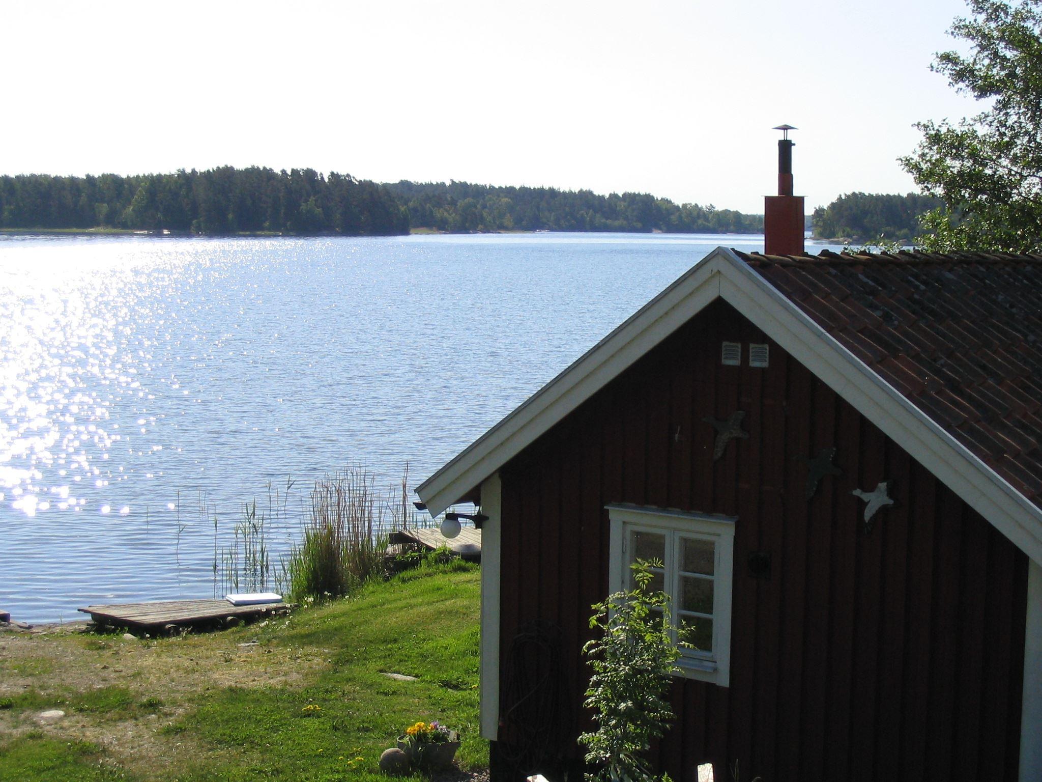 Björkö gård