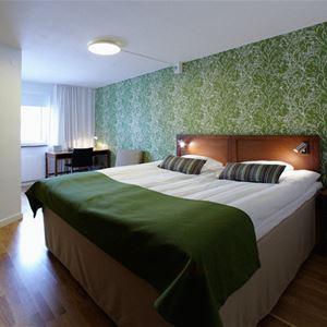 Hotel Conrad