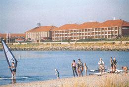 Griffen Spa Hotel