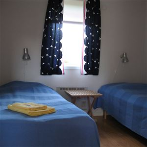 Fåröhus Guesthouse