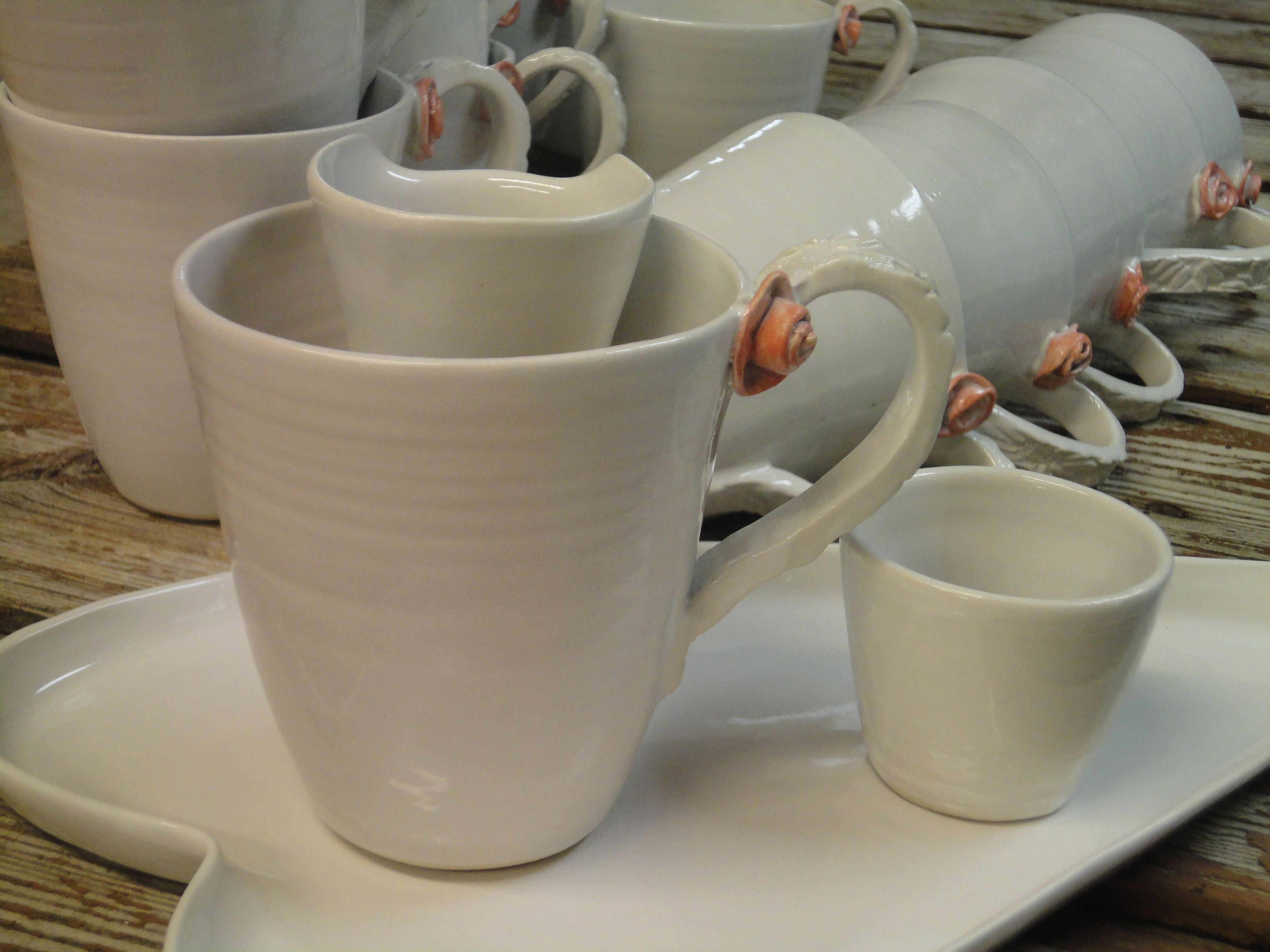 Glasholmen Keramik & Design