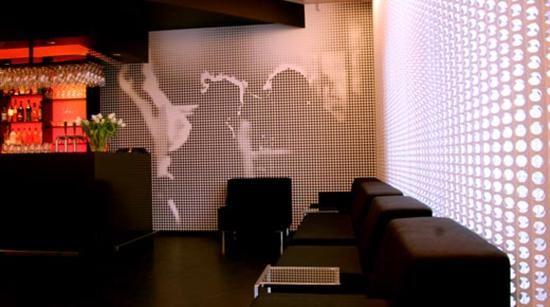 Teatercaféet
