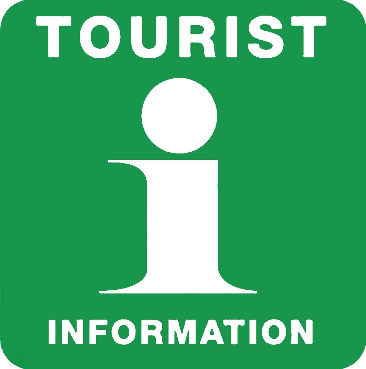 Oskarshamns Turistinformation