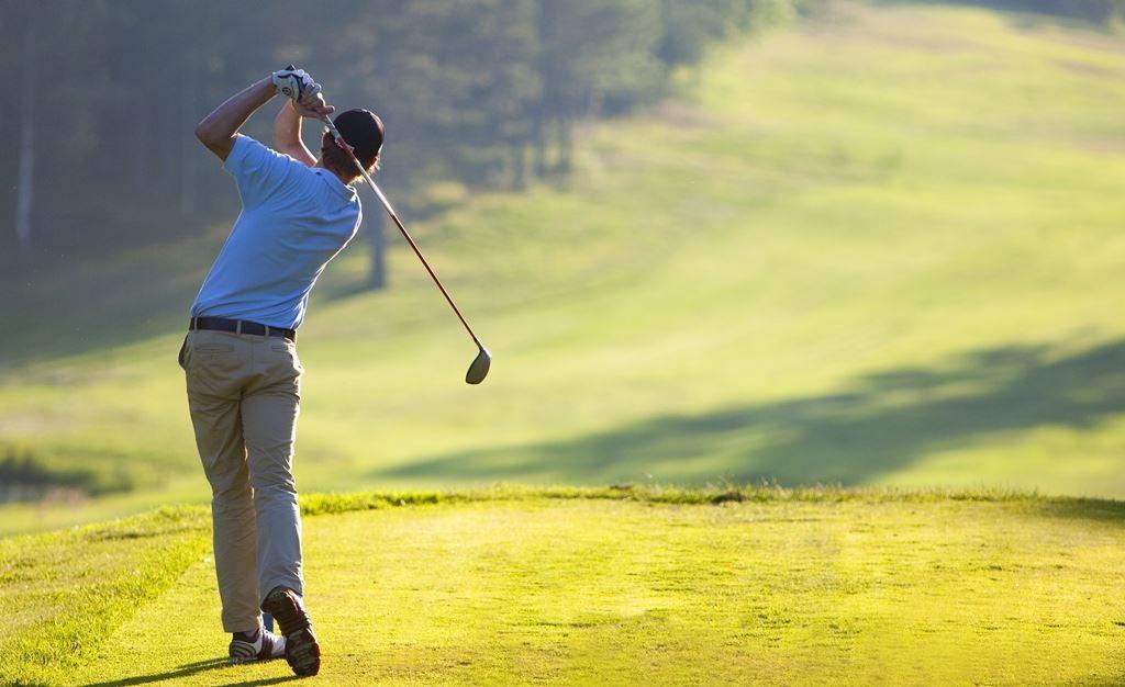 Umeå golfklubb ,  © Umeå golfklubb , Umeå Golf