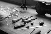 Secrets de luthiers