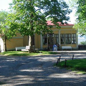 STF Norrköping/Abborreberg Vandrarhem