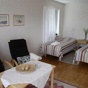 Curomed Zimmer und Wohnungen
