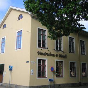 STF Lidköping Vandrarhem