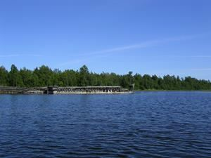 Norrbyskär Kalmarn