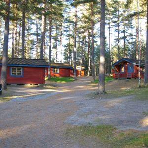 Arvika Swecamp Ingestrand/Camping