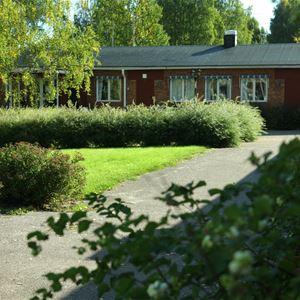STF Falun/Hälsinggården Vandrarhem