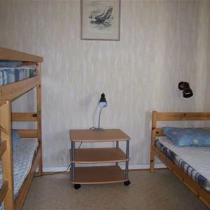 Lagans Youth hostel