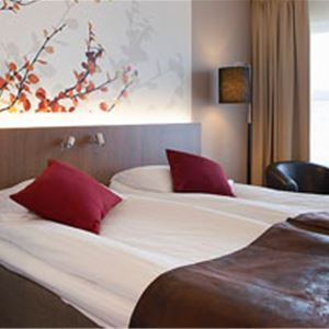 © Best Western, Hotel Ljungby, Motell Ljungby
