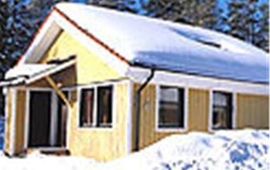 Hassela Ski Resort, Björnen Sport 1 (4+2)