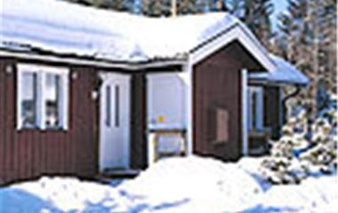 Hassela Ski Resort, Bävern Sport 1 (4+2)