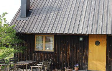 Muramaris' Cottages