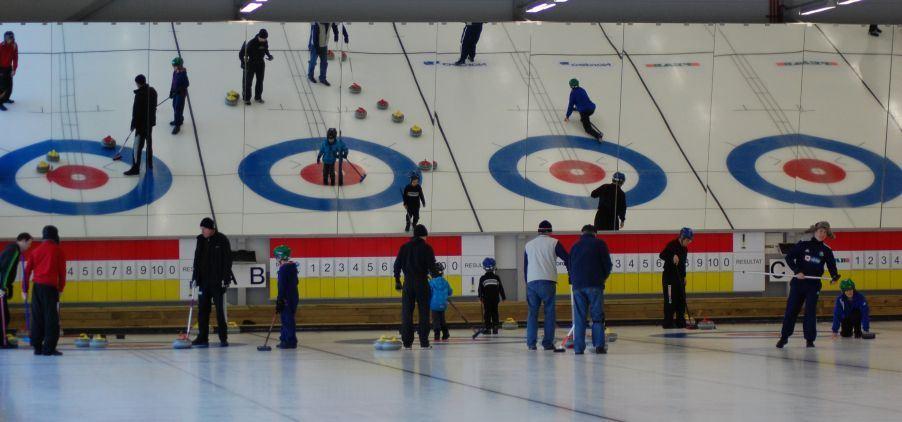 Umeå Curlingklubb