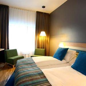 Thon Hotel Brønnøysund,  © Thon Hotel Brønnøysund, Thon Hotel Brønnøysund