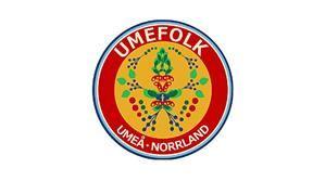 Umeå folk music festival