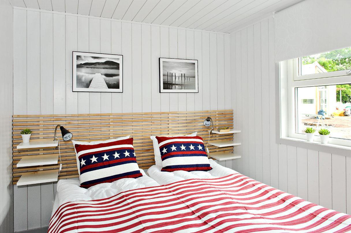 Nordic Camping Råå Vallar/Stugor