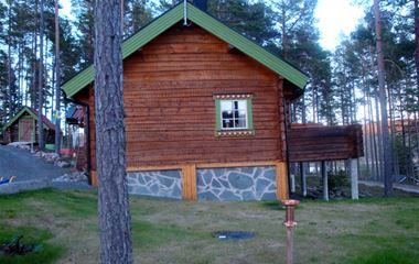 S2601 Trollarviken, Nordingrå