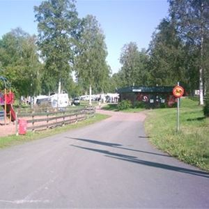 Säters Camping
